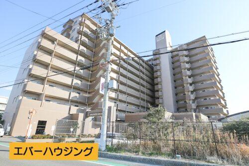 JR「大久保駅」から徒歩15分、山陽電鉄「江井ヶ島駅」から徒歩11分!便利な2WAYアクセスです。