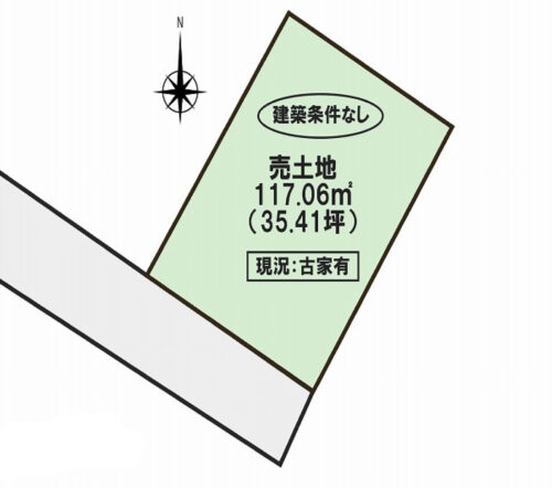 117.06㎡(35.41坪)