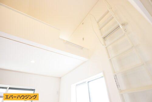 【同形状・同仕様写真です】収納スペースや、寝るスペースなど様々に活用できて便利です。